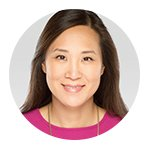 Jessica Lee Amorosino, MD, FAAP, DipABLM