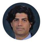 Rishi Anand, MD
