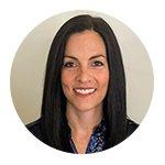 Mandy Huggins Armitage, MD