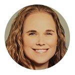 Kristie Baisden, DO, FACOG