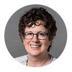 Jocelyn F. Caple, MD, MBA