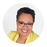 Lynette Charity, MD