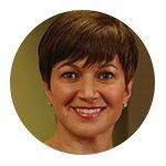 Melissa Chudnow, MD