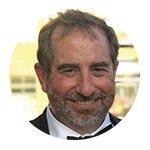 Brett Fink, MD
