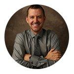 Steven W. Parkes, MD, MBA, MPH, FACEP