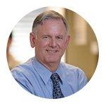 J. Bruce Robertson, MD, FACS, CPE, AME