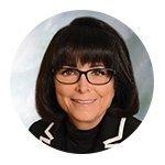 Cynthia Vona DDS, MD