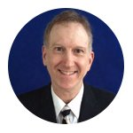 Paul Barker, MD