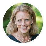Sue Zimmermann, MD