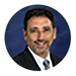 Joe Bormel, MD, MPH