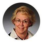 Judy L. Finney, MD, FACC