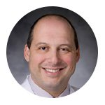 Jonathan Lovins, MD, SFHM, MMCi