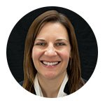 Christine R. Mauro, MD, MMSc