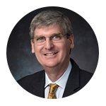 Rob Milman, MD