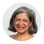 Swati J. Shah, MD, MPH, FACOG